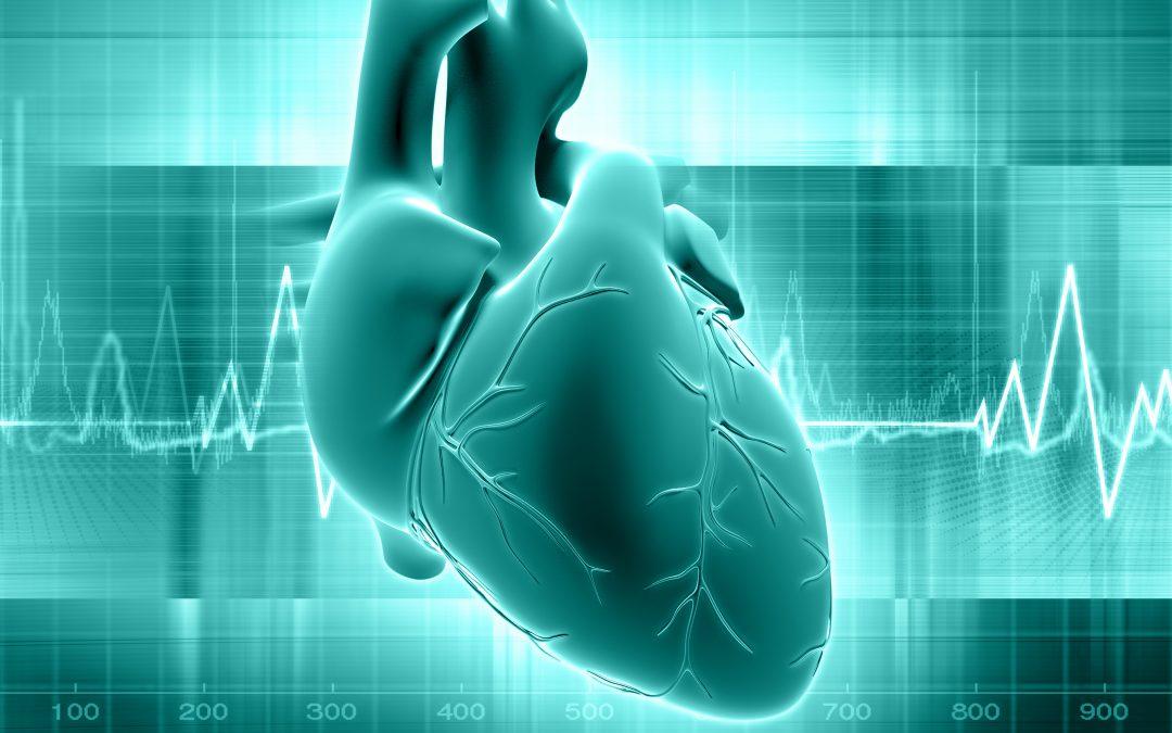 Choosing your Cardiologist in Cambridge