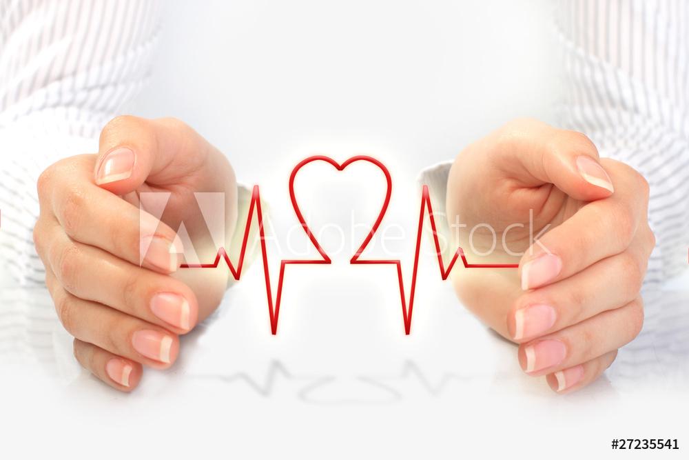 Understanding Heart Rhythm Abnormalities