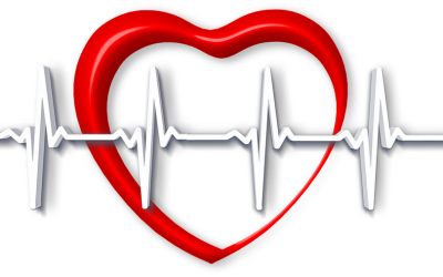 Atrial Fibrillation Treatment in Cambridge