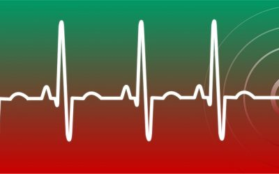 What is Cardiac Rhythm Management?