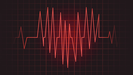 What Causes Heart Rhythm Disturbances